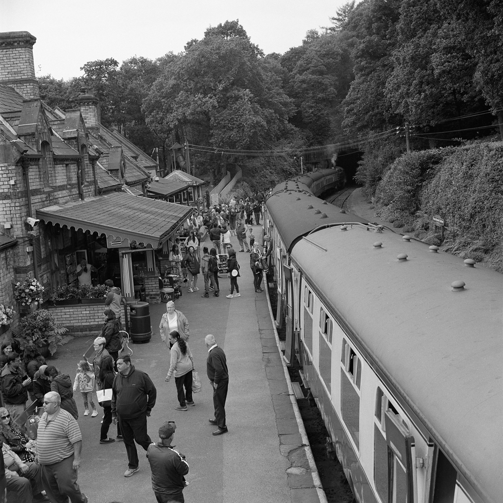 Cumbria_048.jpg