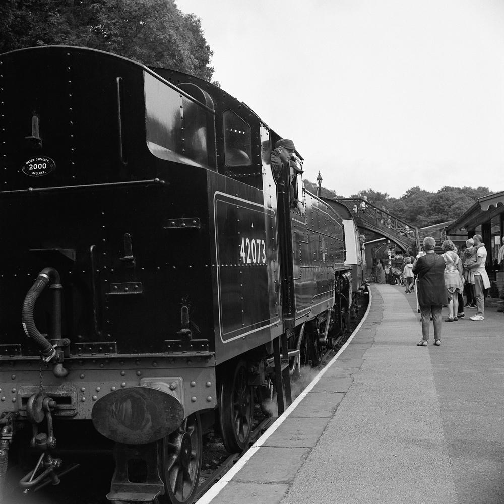 Cumbria_057.jpg