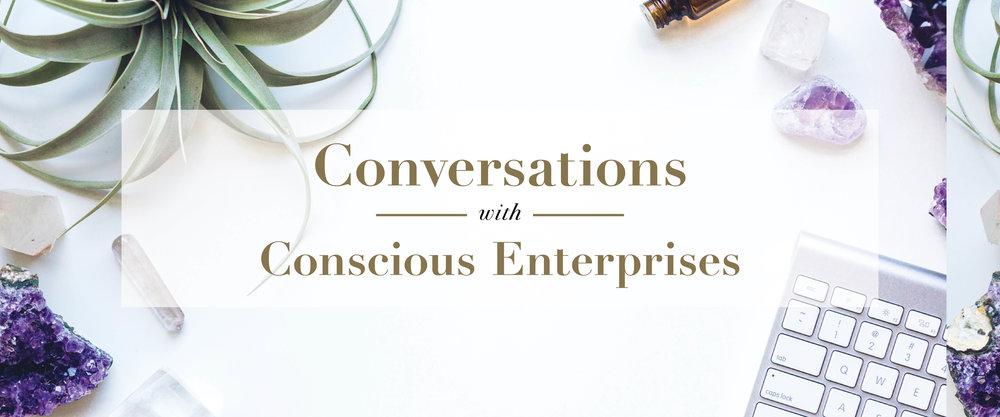 Conversations Banner.jpg