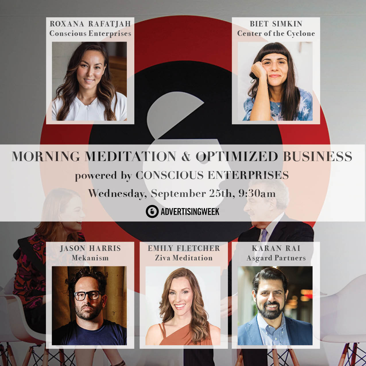 Panelists Promo AWNY 2019.jpg