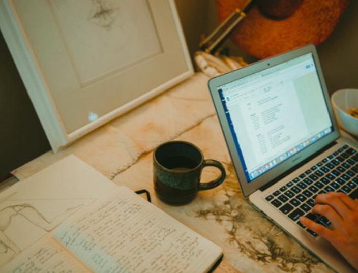 Online Coaching -