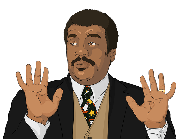 NDT_750px.png