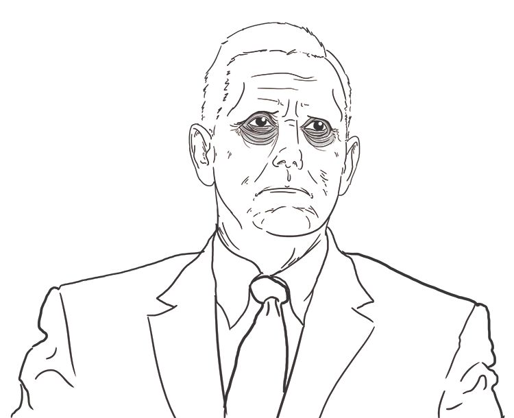 Pence_750px.png
