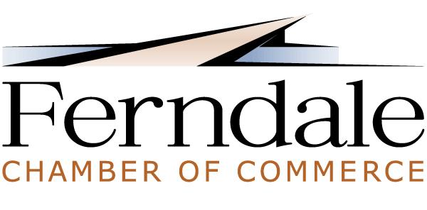 Ferndale Chamber of Commerce
