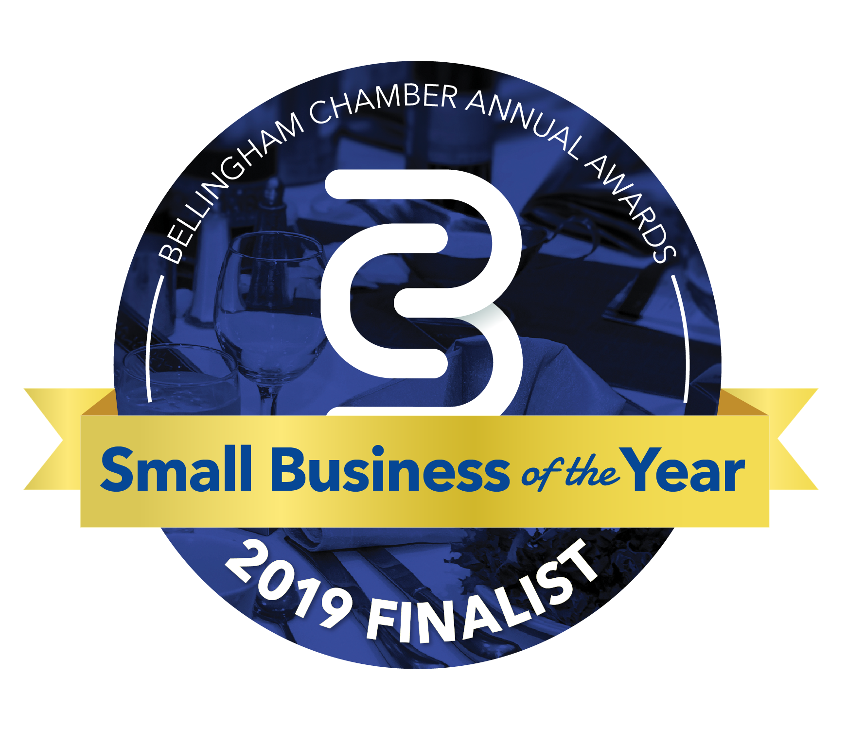 BCC-FinalistBadge-v2-Small Business-2019.png