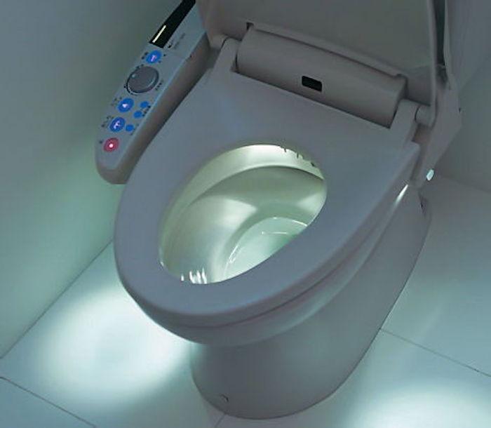 japanese-toilet-1.jpg
