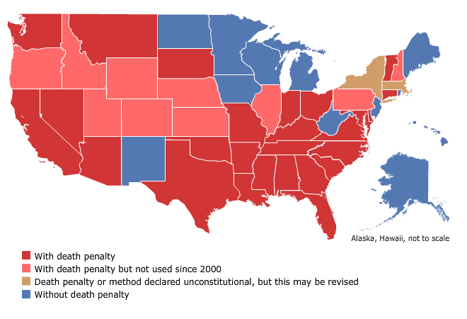 death-penalty-map-united-states.png