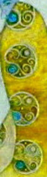 4 ornament circlesSqSp.jpeg