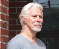 Bill Burns