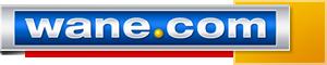 logo-wane-large1.png