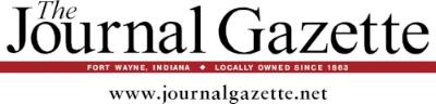Journal Gazette.JPG