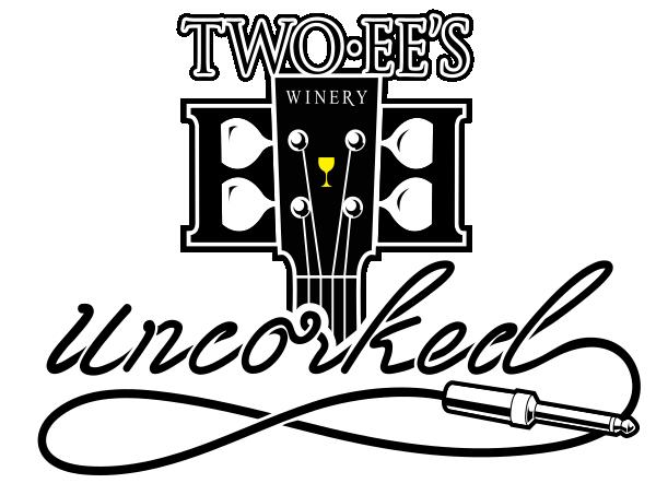 uncorked logo (1).jpg