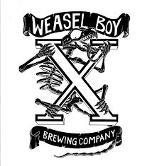 weasel boy.png