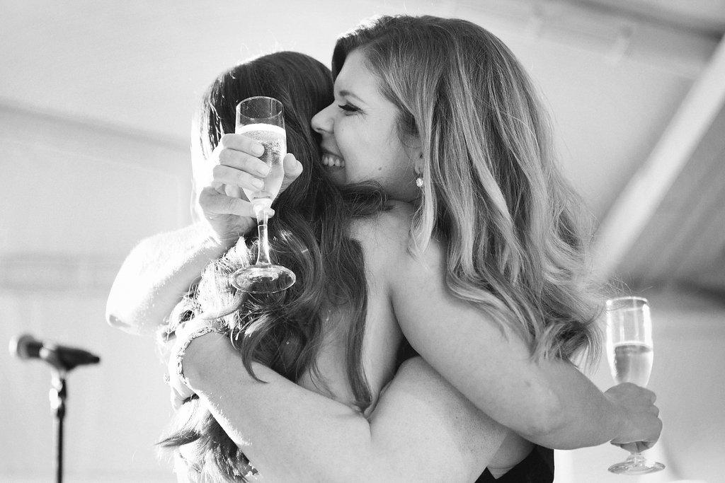 Wedding of Katie Jensen and Matthew Clarke at Community Congregation Church and Guayamas in Tiburon, Calif., Saturday, Oct. 17, 2015. Photos by Adm Golub/Alison Yin Photography
