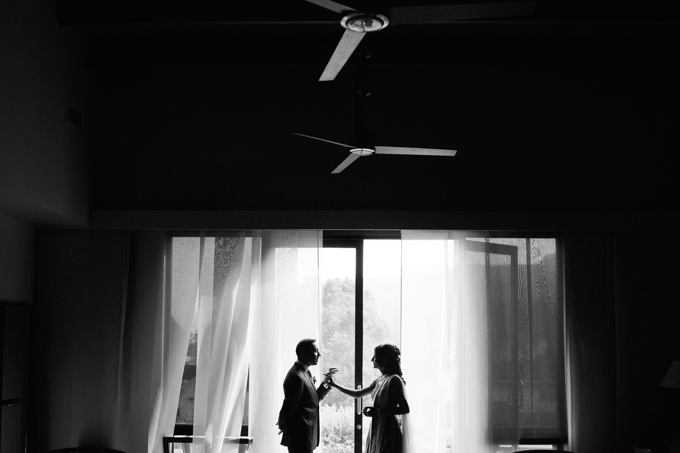SanFranciscoWeddingPhotographer_002.JPG
