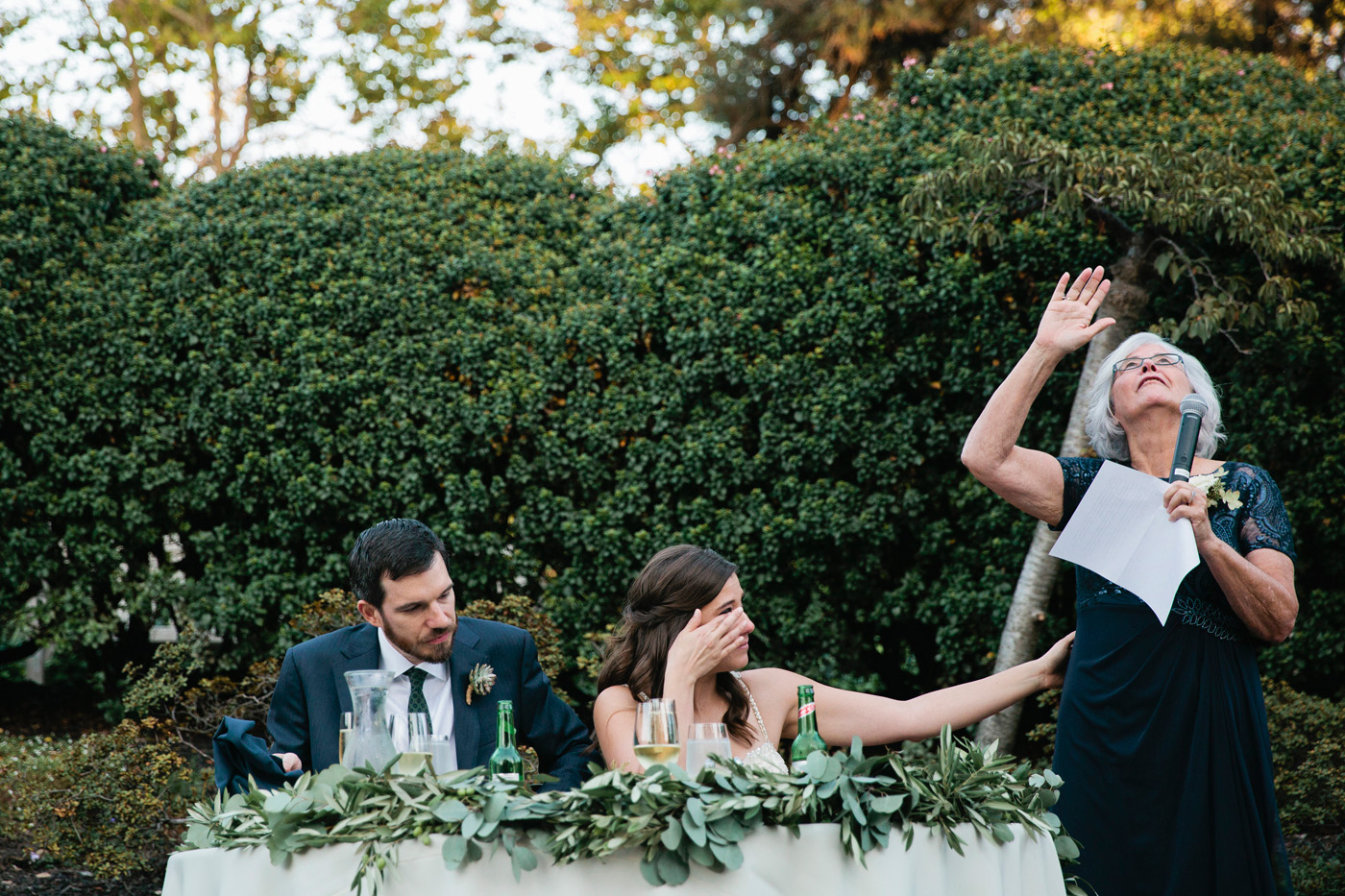 SanFranciscoWeddingPhotographer_009.JPG