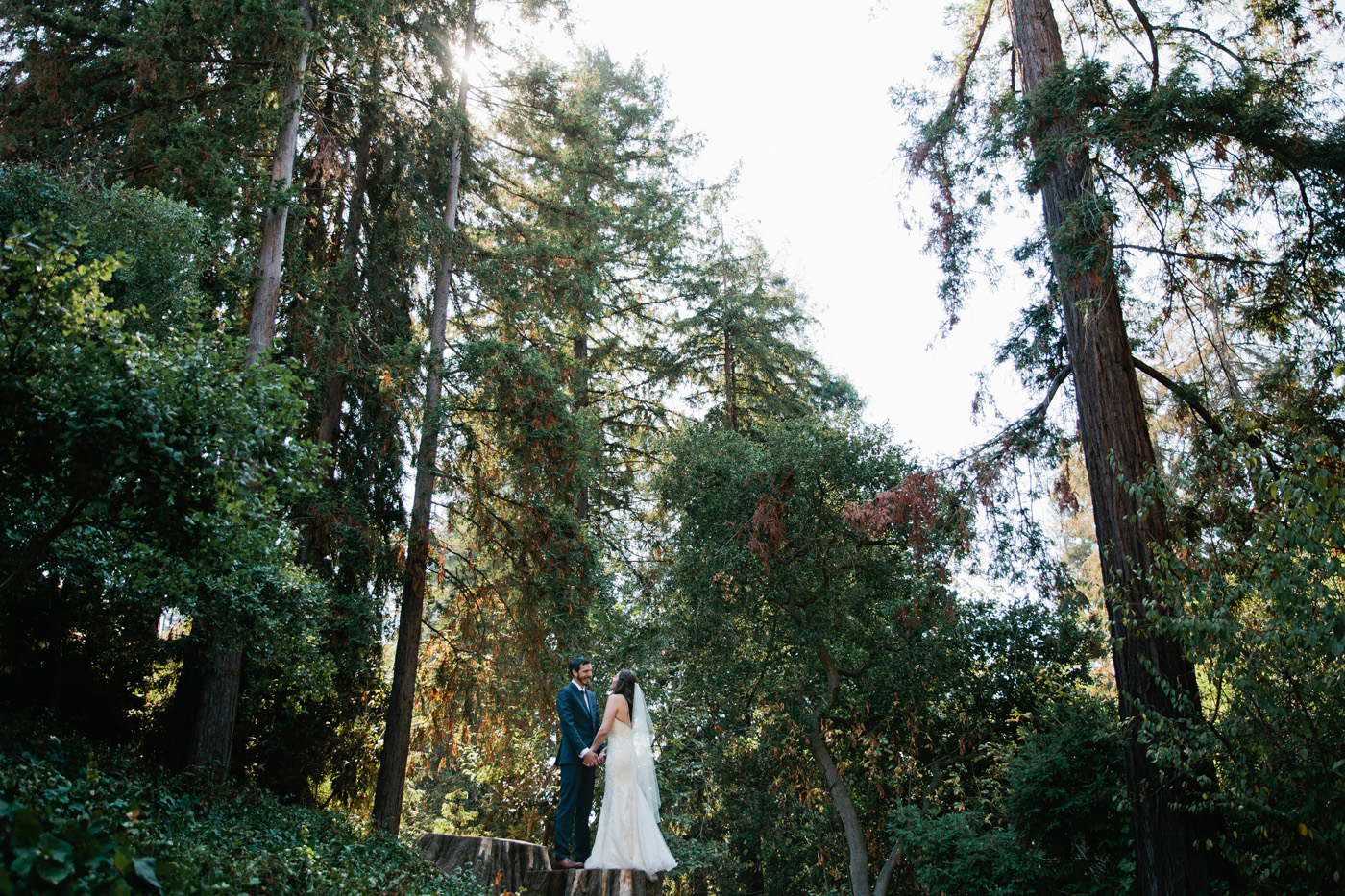 SanFranciscoWeddingPhotographer_020.JPG