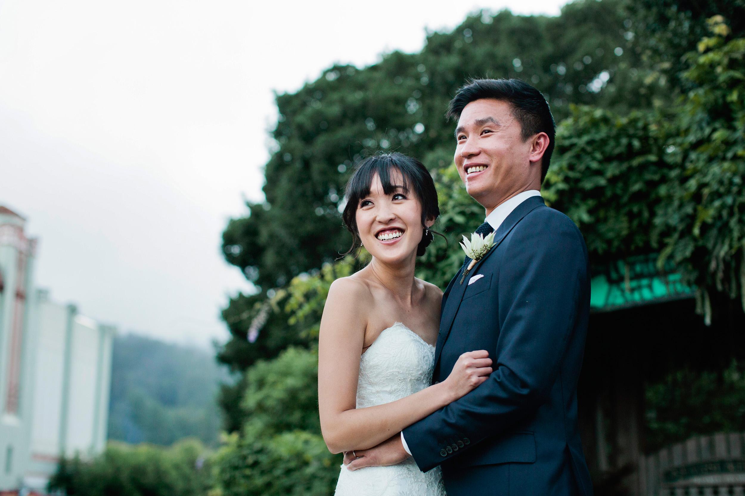 Wedding-Mill-Valley-01.JPG