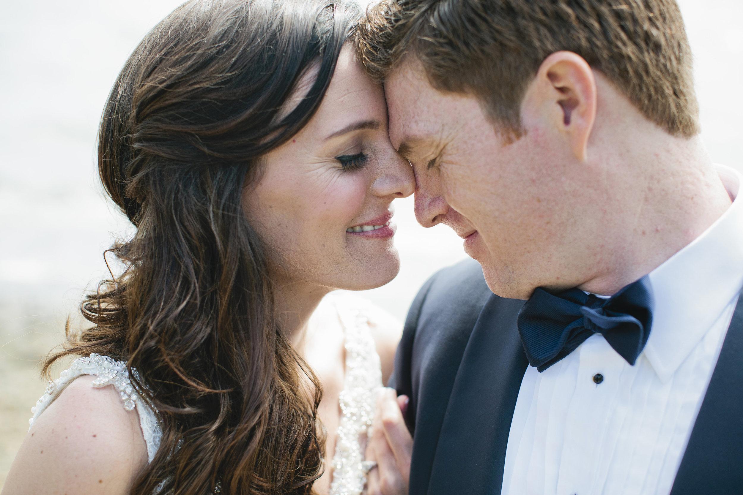 Wedding-Portrait-Photo-01.JPG