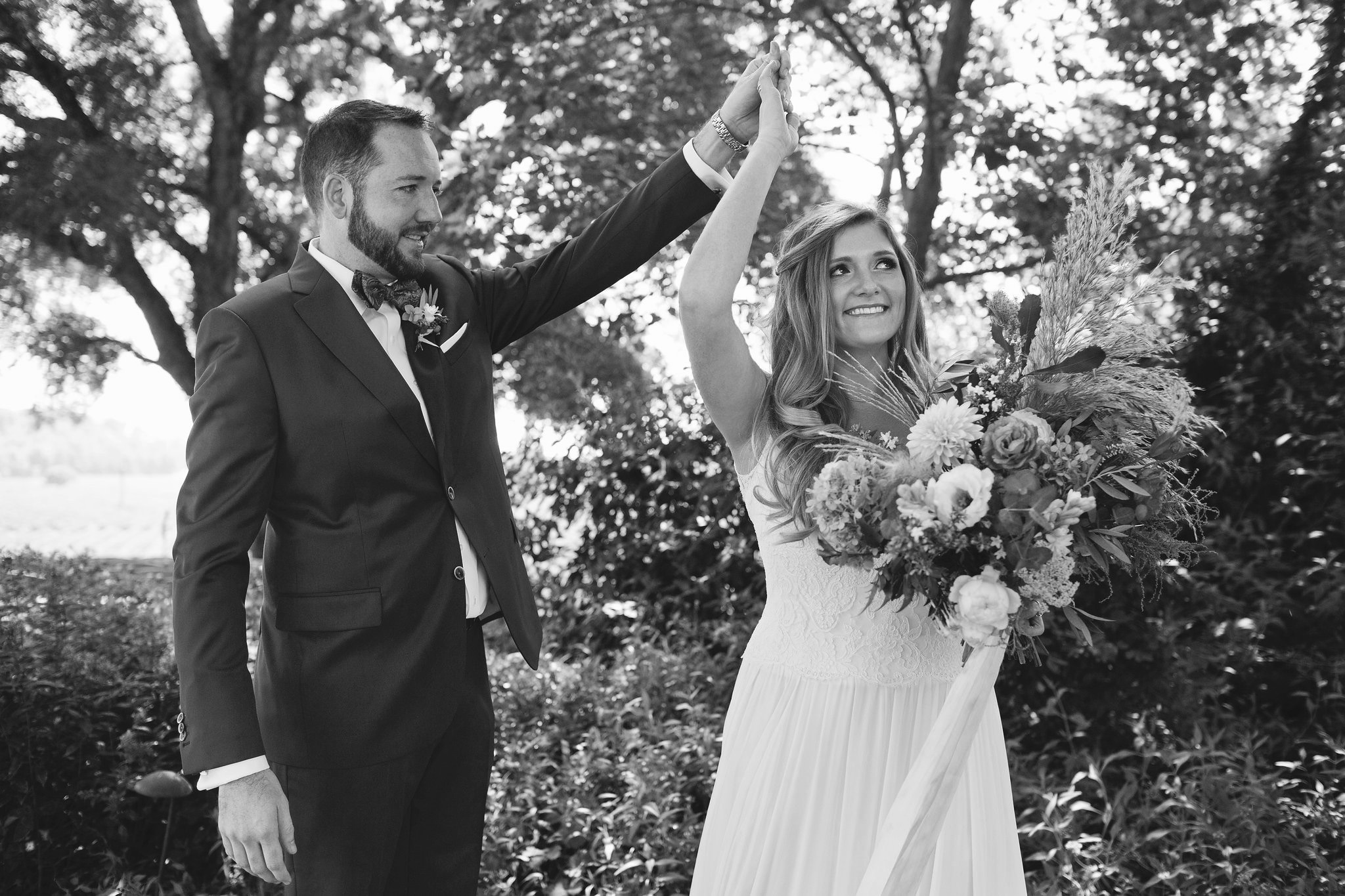 Healdsburg-Summer-Wedding-13.JPG