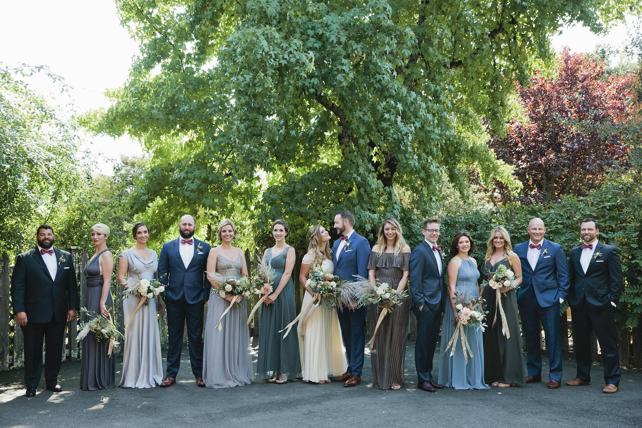 Healdsburg-Summer-Wedding-19.JPG