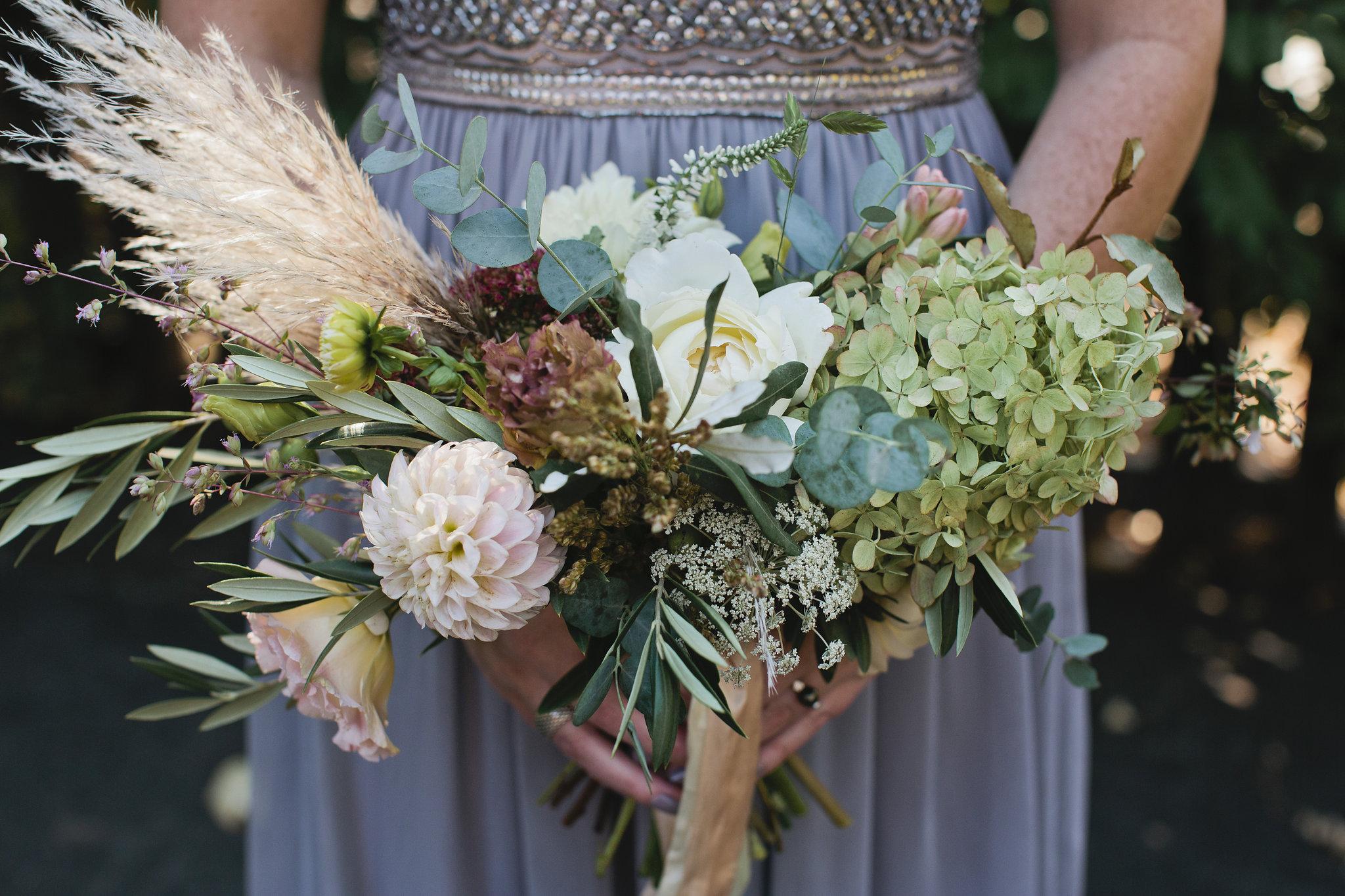 Healdsburg-Summer-Wedding-20.JPG