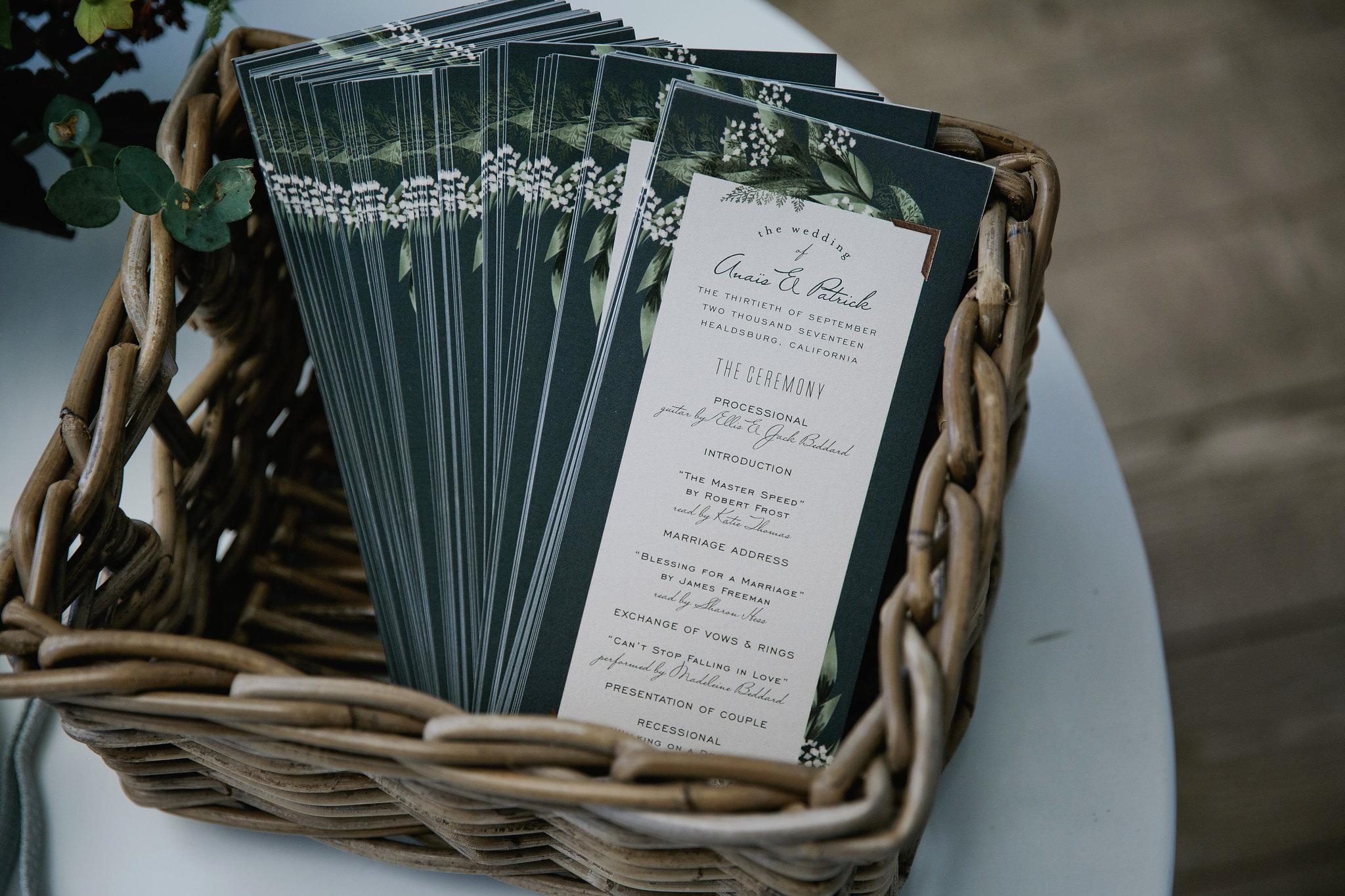 Healdsburg-Summer-Wedding-27.JPG