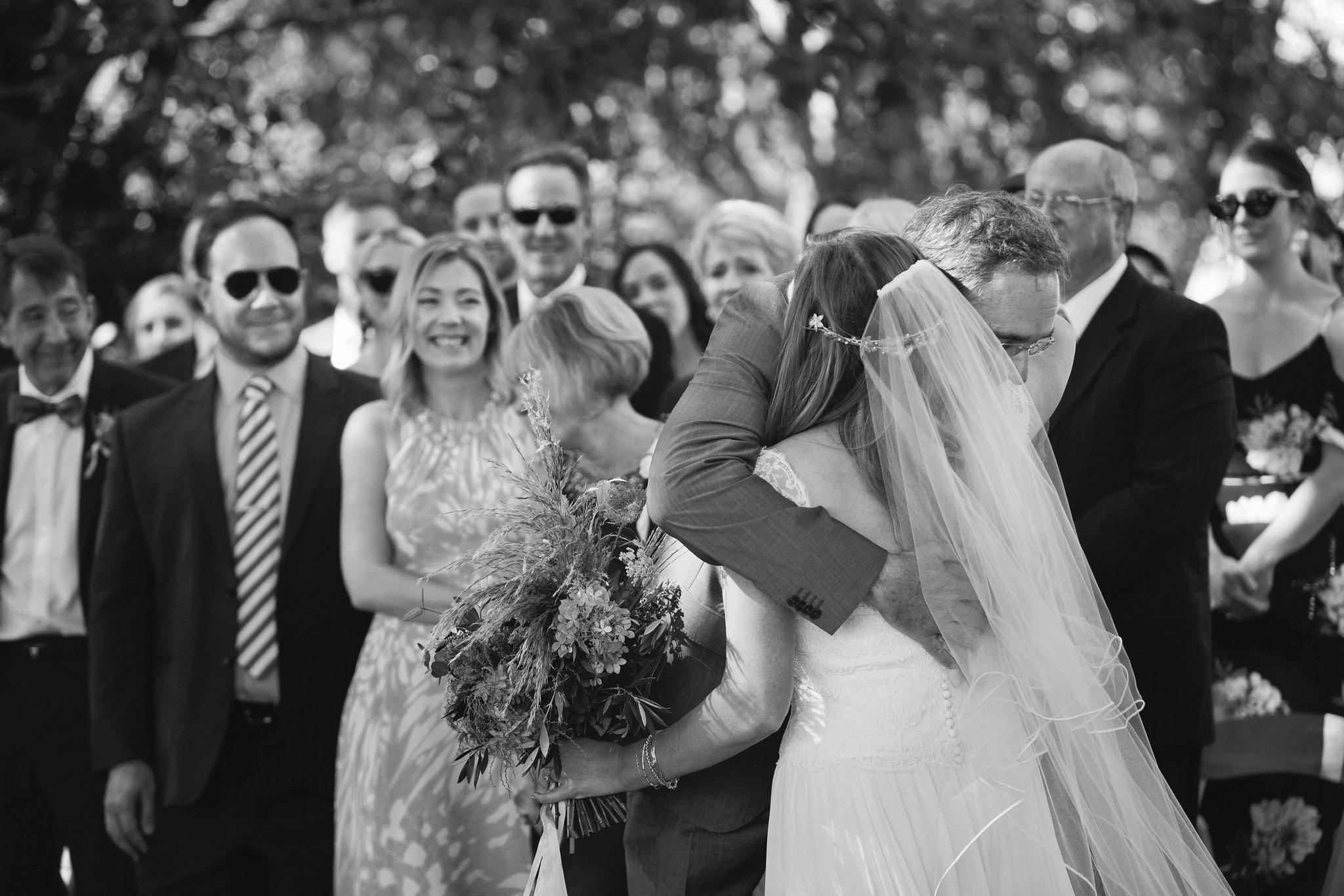 Healdsburg-Summer-Wedding-32.JPG