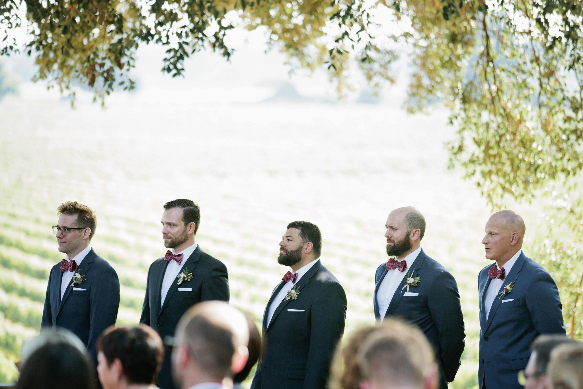 Healdsburg-Summer-Wedding-40.JPG