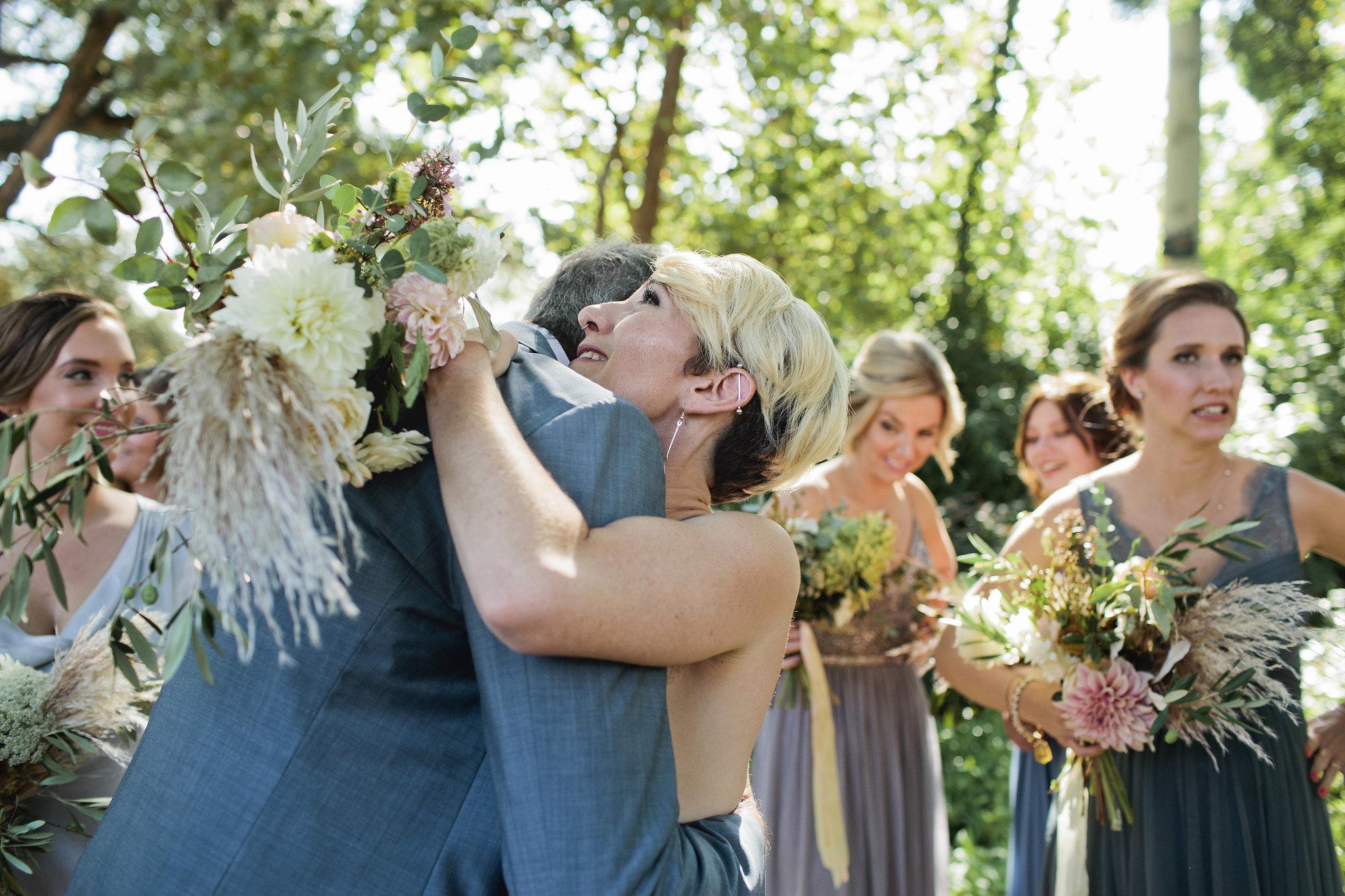 Healdsburg-Summer-Wedding-44.JPG