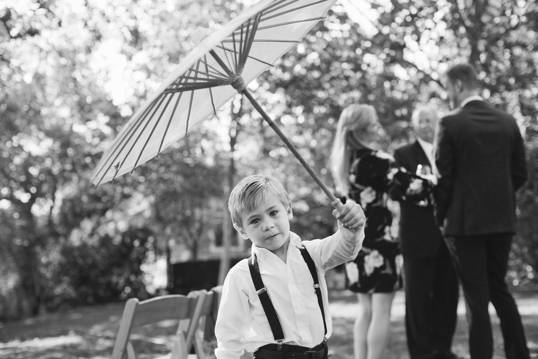 Healdsburg-Summer-Wedding-50.JPG