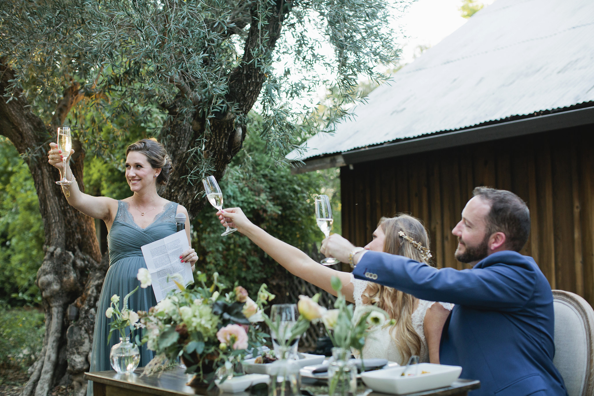Healdsburg-Summer-Wedding-63.JPG