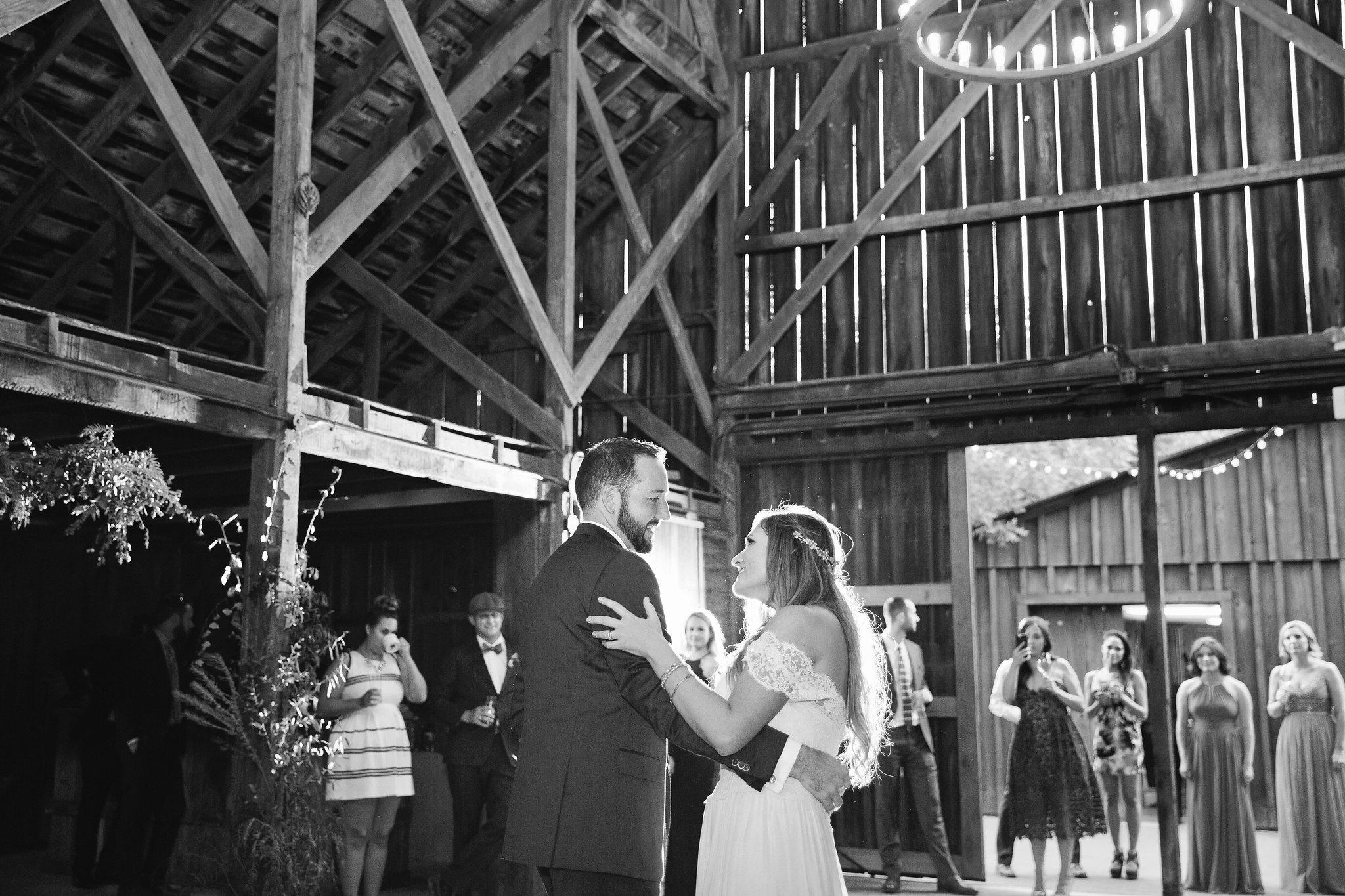 Healdsburg-Summer-Wedding-76.JPG