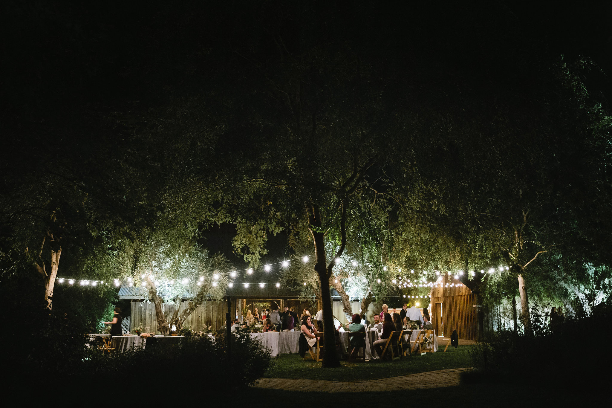 Healdsburg-Rus-Farm-Garden-Wedding-85.JPG