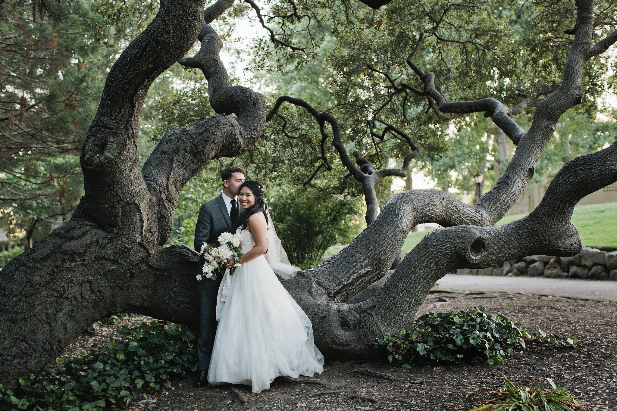 Piedmont-Spring-Wedding-01.JPG