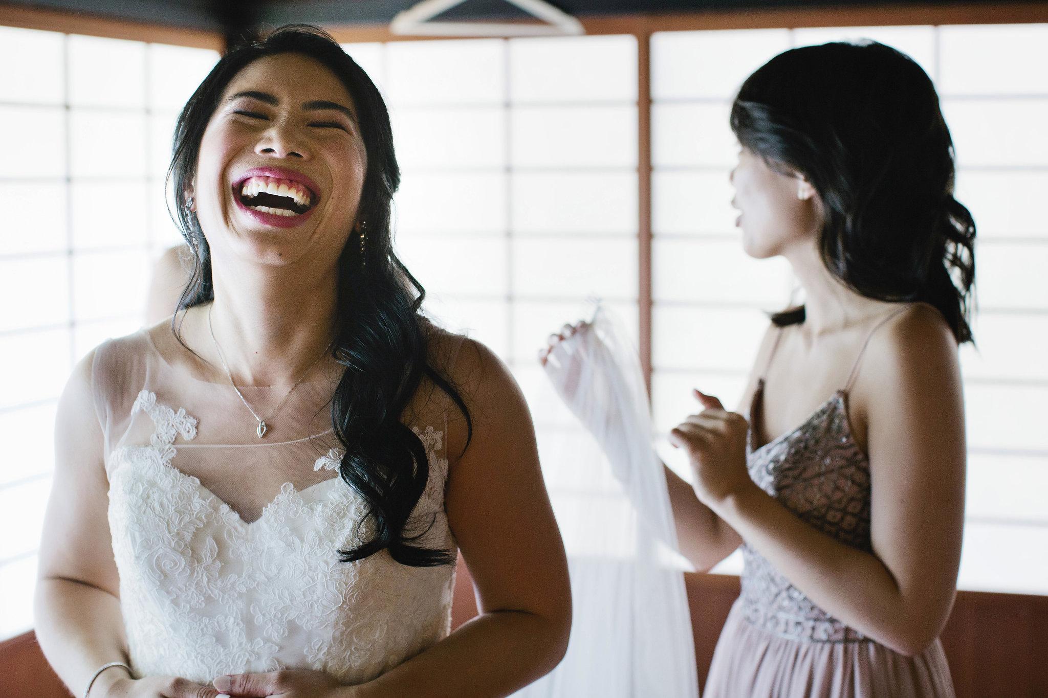 Piedmont-Community-Hall-Wedding-06.JPG