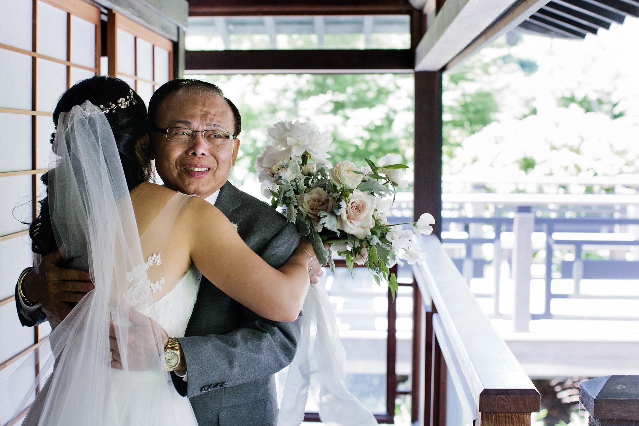 Piedmont-Community-Hall-Wedding-07.JPG