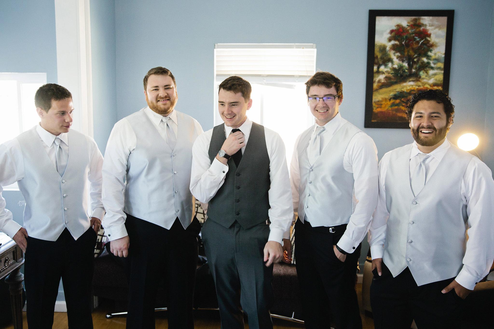 Piedmont-Community-Hall-Wedding-10.JPG