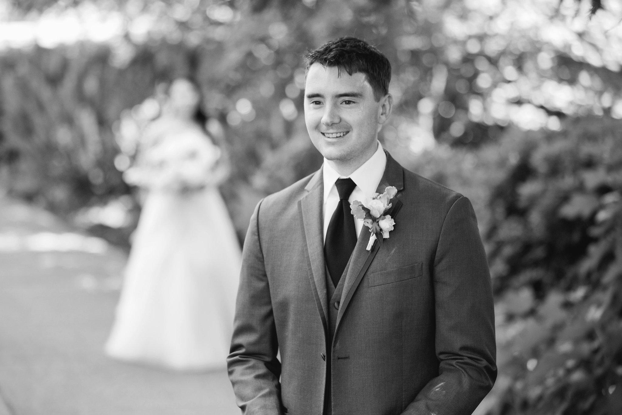 Piedmont-Community-Hall-Wedding-11.JPG