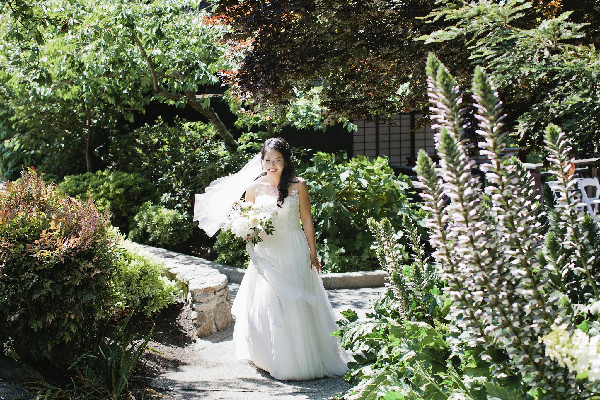Piedmont-Community-Hall-Wedding-12.JPG