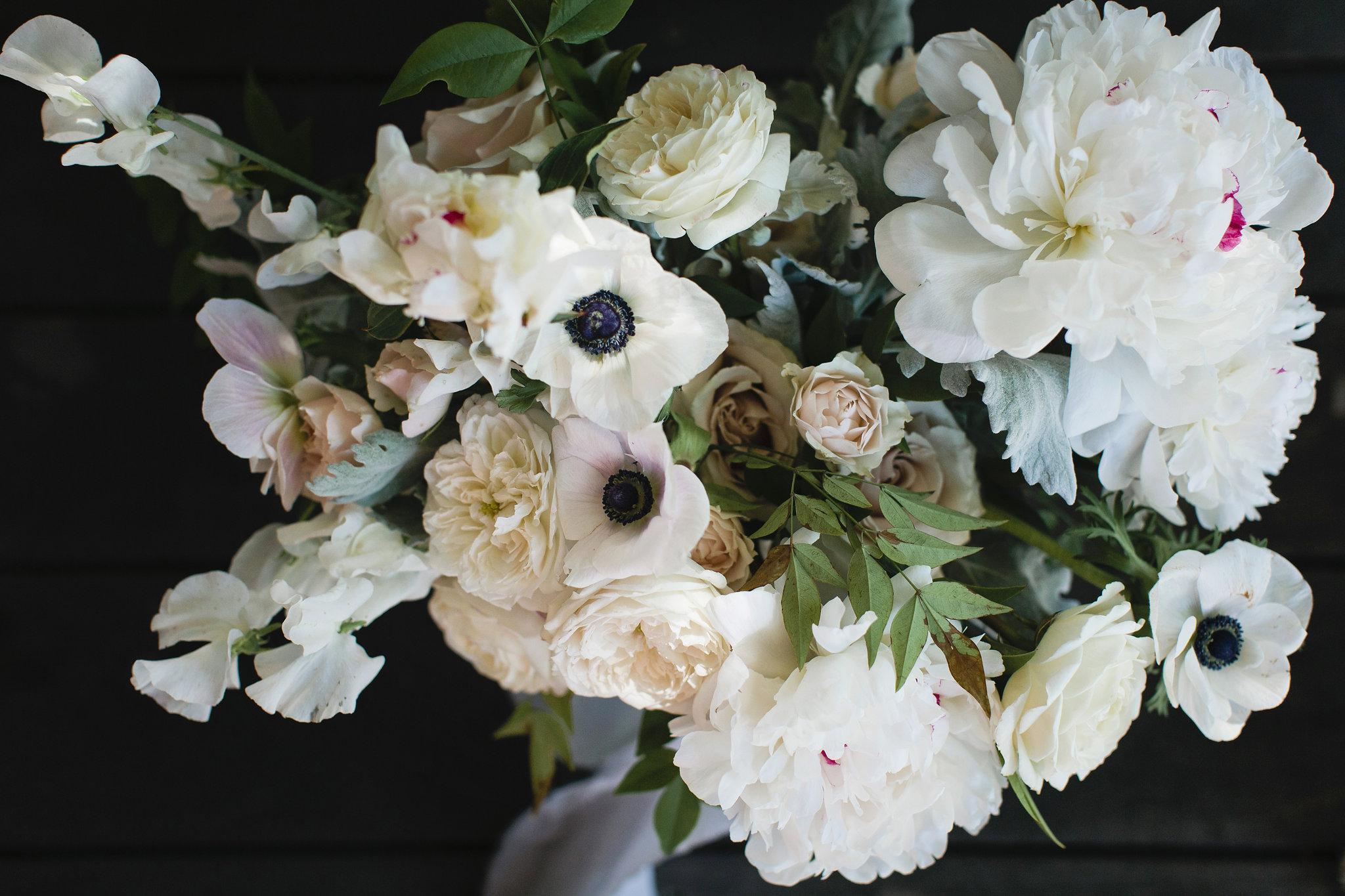 Piedmont-Community-Hall-Wedding-19.JPG