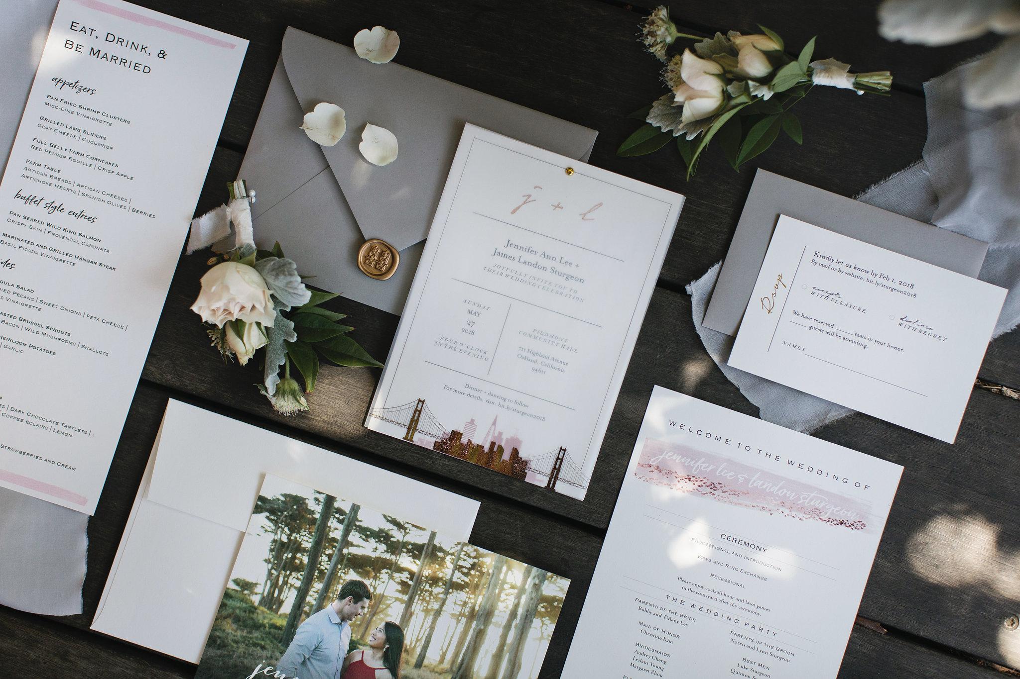 Piedmont-Community-Hall-Wedding-20.JPG