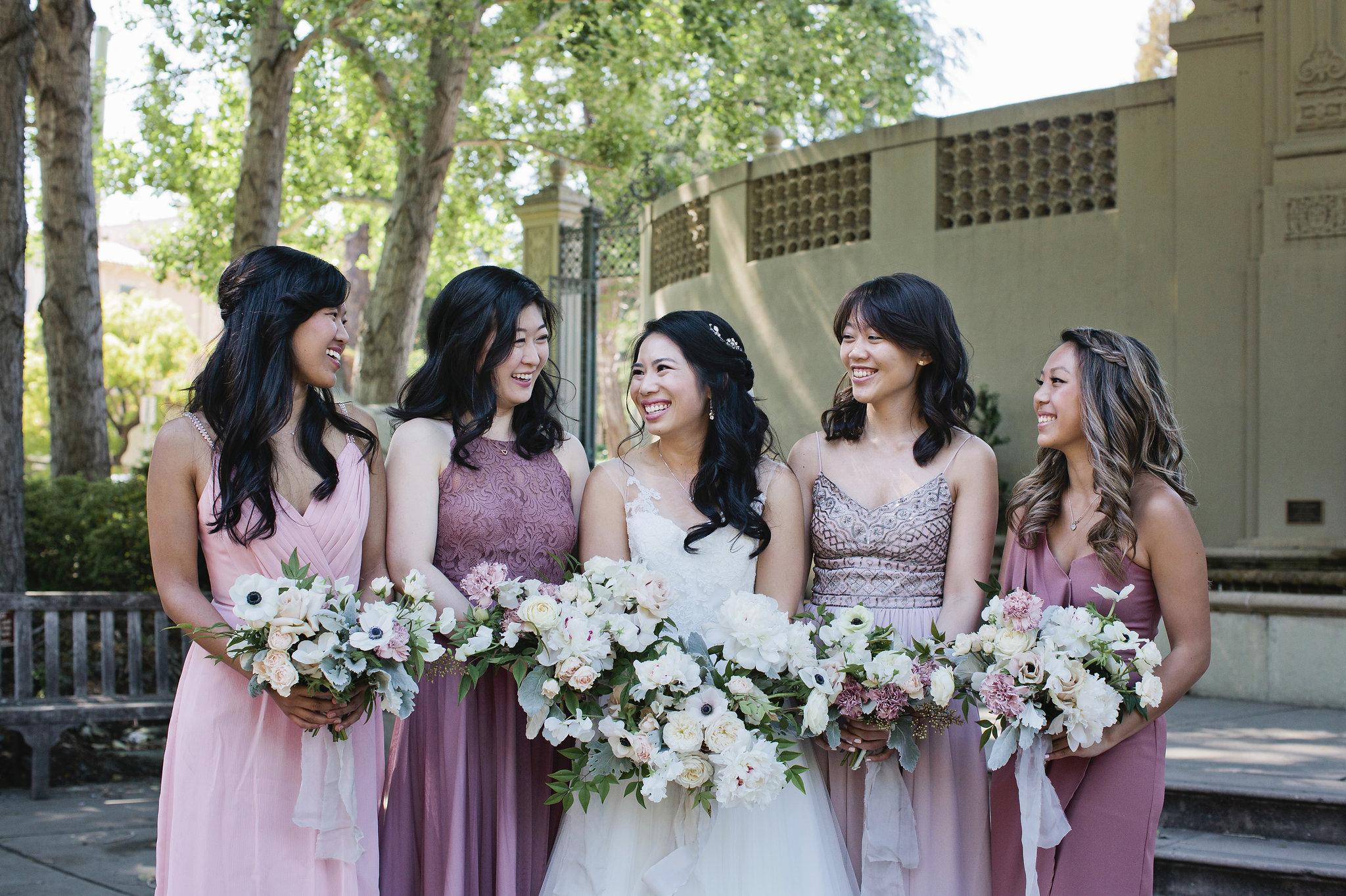 Piedmont-Community-Hall-Wedding-21.JPG