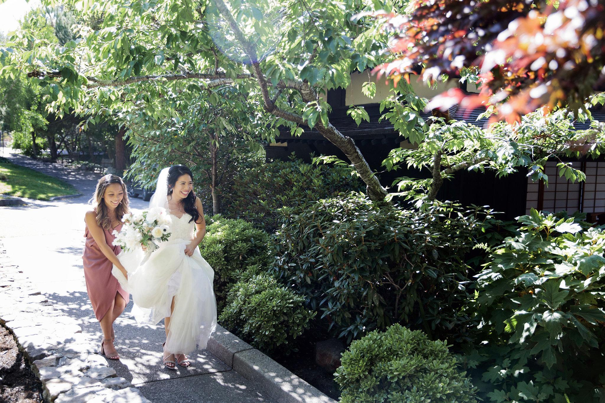Piedmont-Community-Hall-Wedding-25.JPG