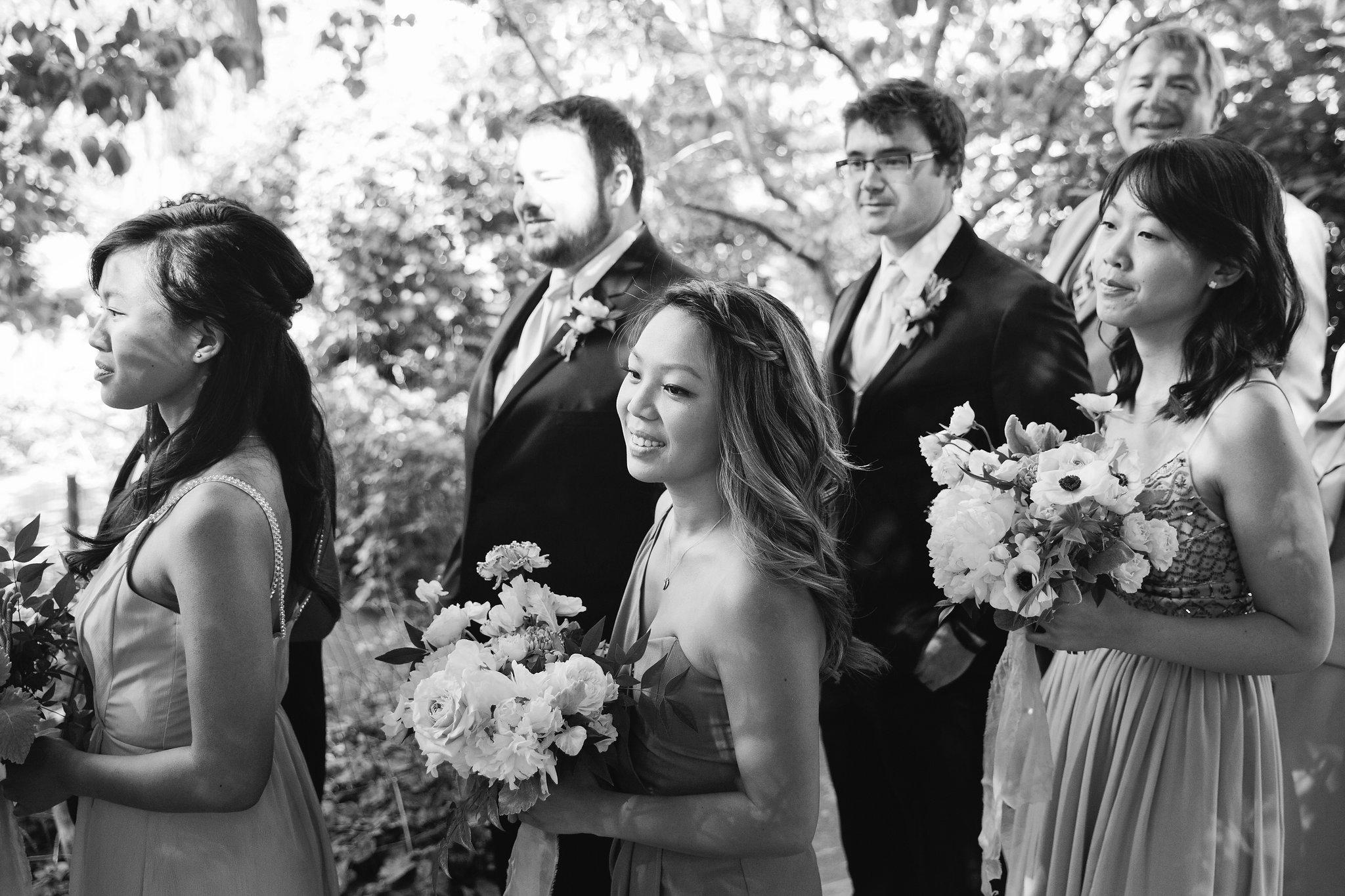 Piedmont-Community-Hall-Wedding-26.JPG