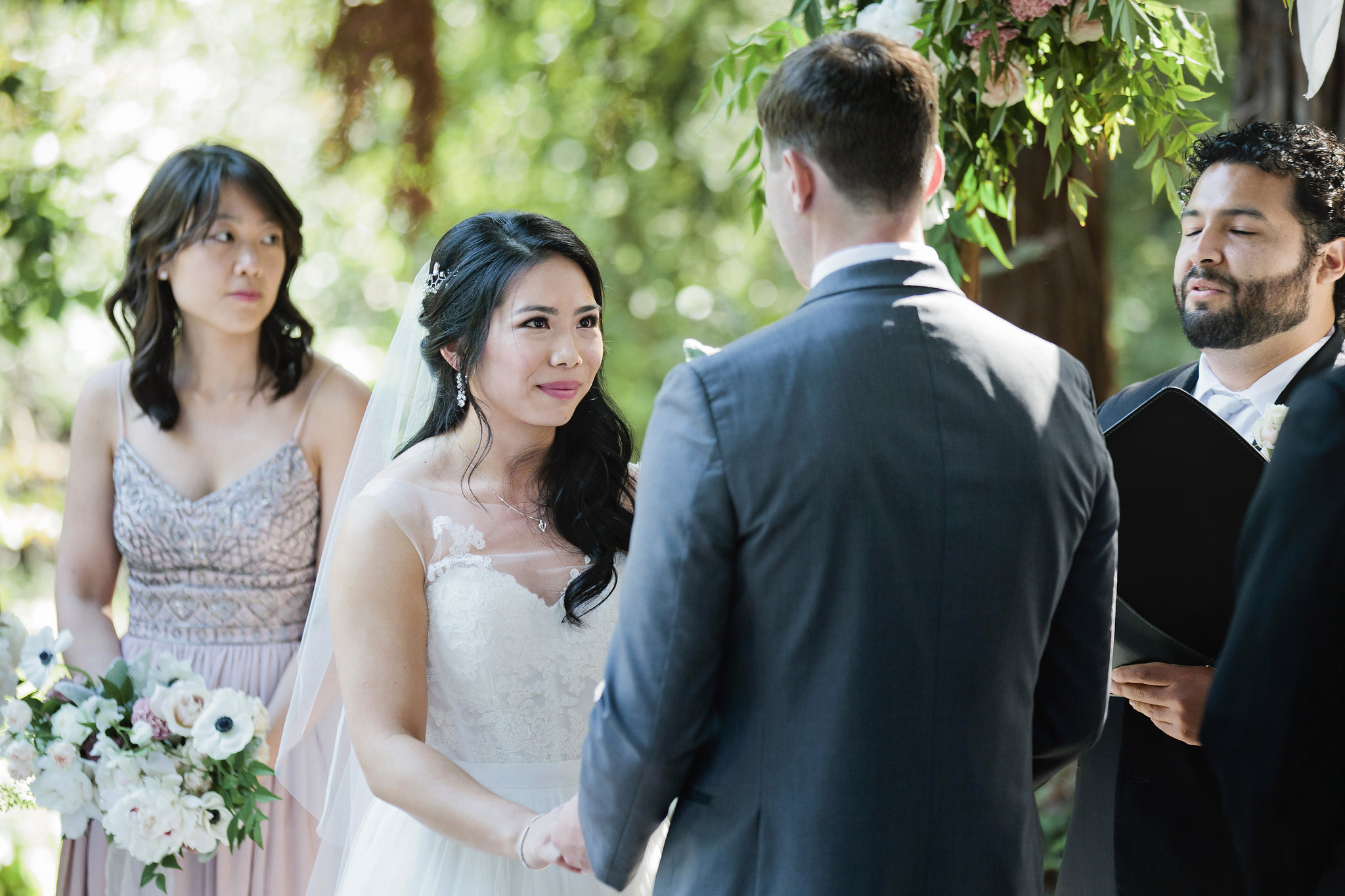 Piedmont-Community-Hall-Wedding-32.JPG