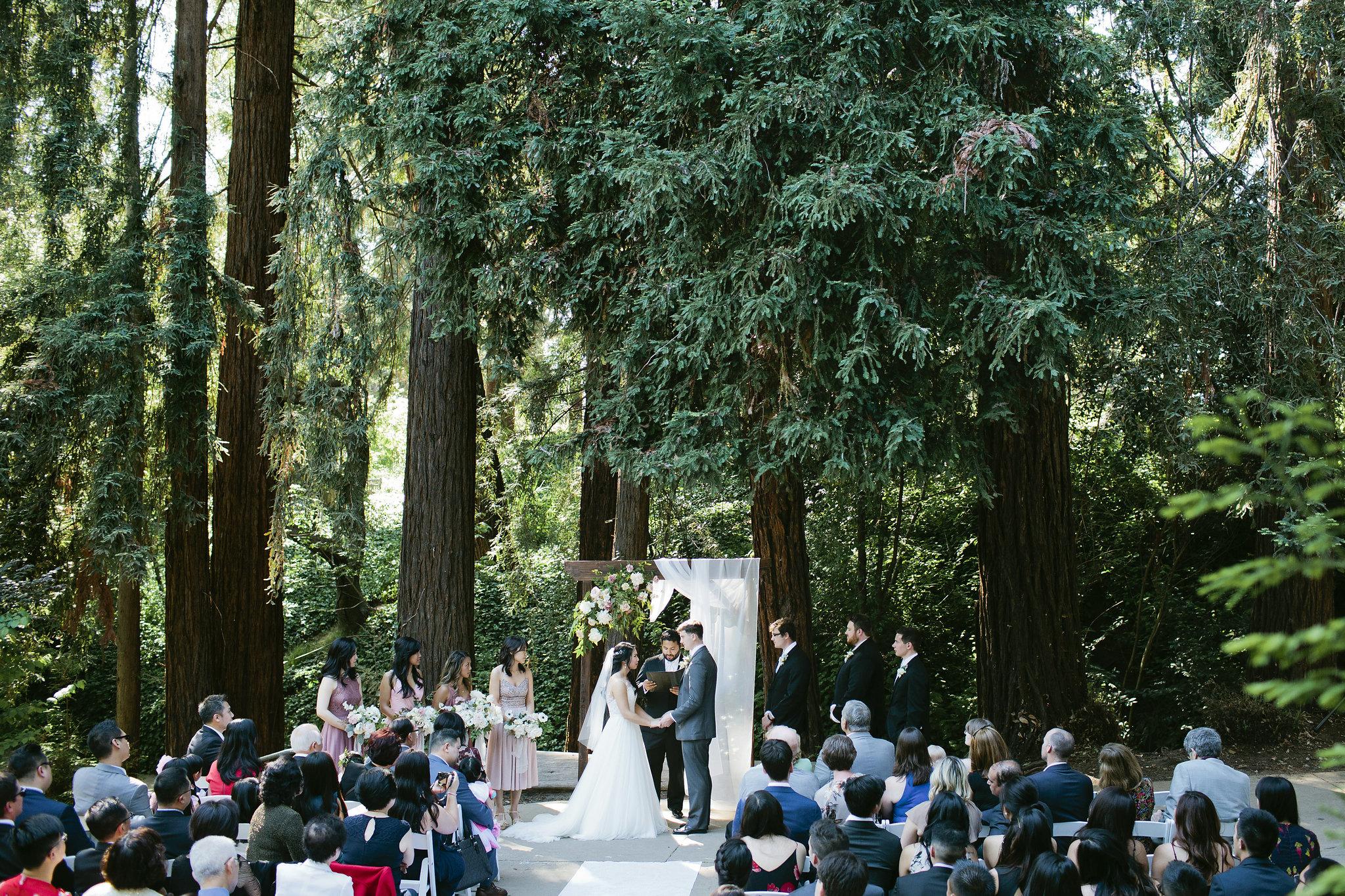 Piedmont-Community-Hall-Wedding-31.JPG