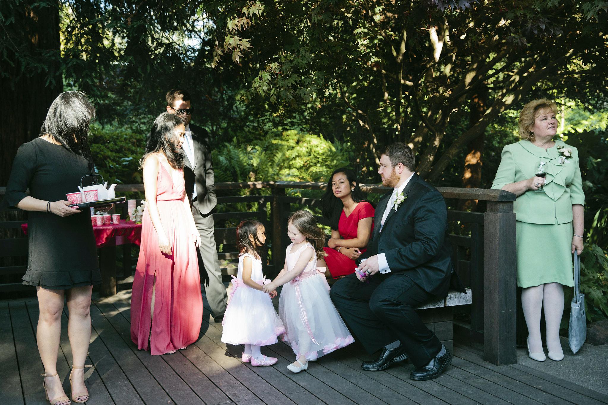 Piedmont-Community-Hall-Wedding-36.JPG