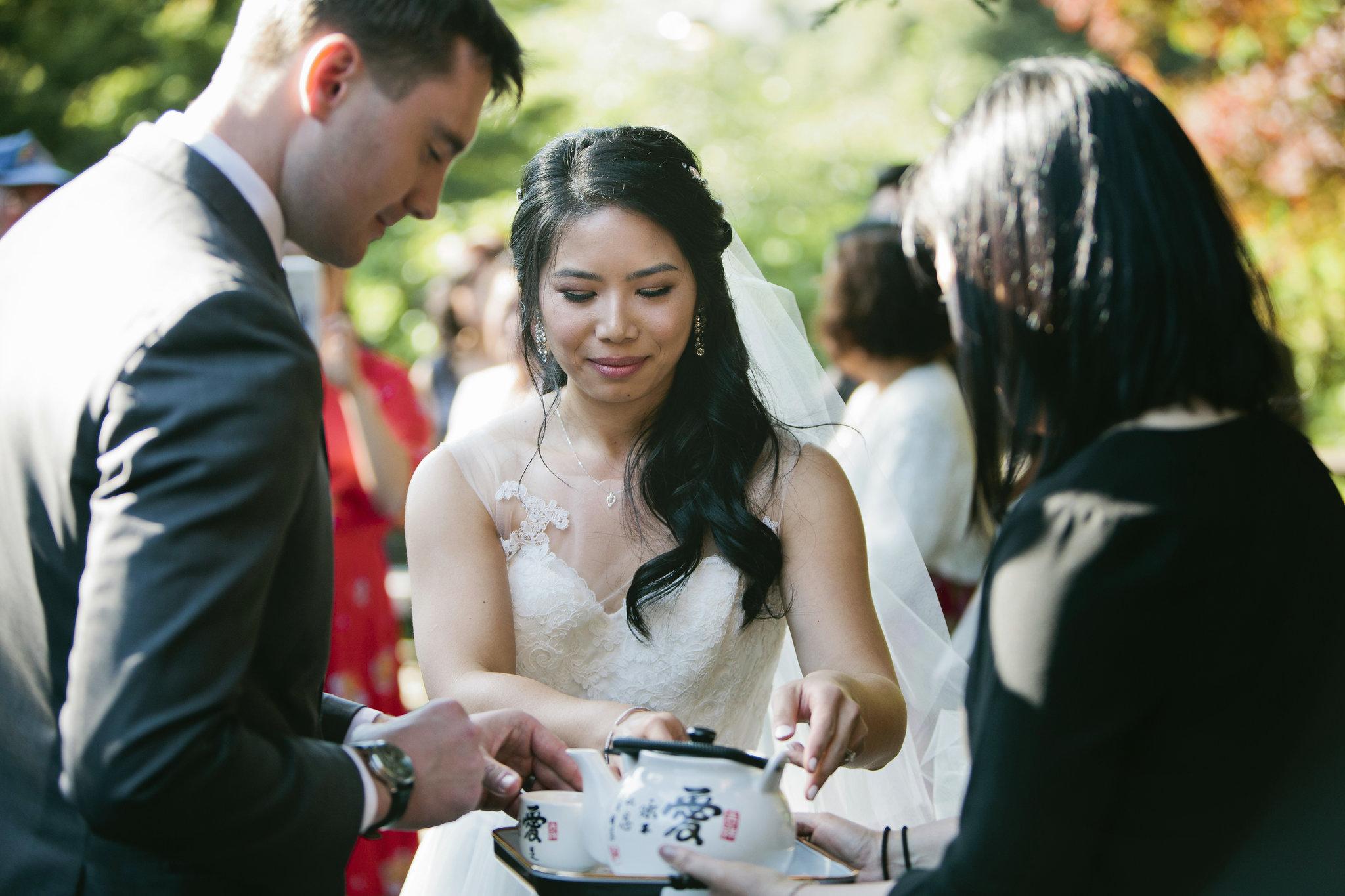 Piedmont-Community-Hall-Wedding-38.JPG