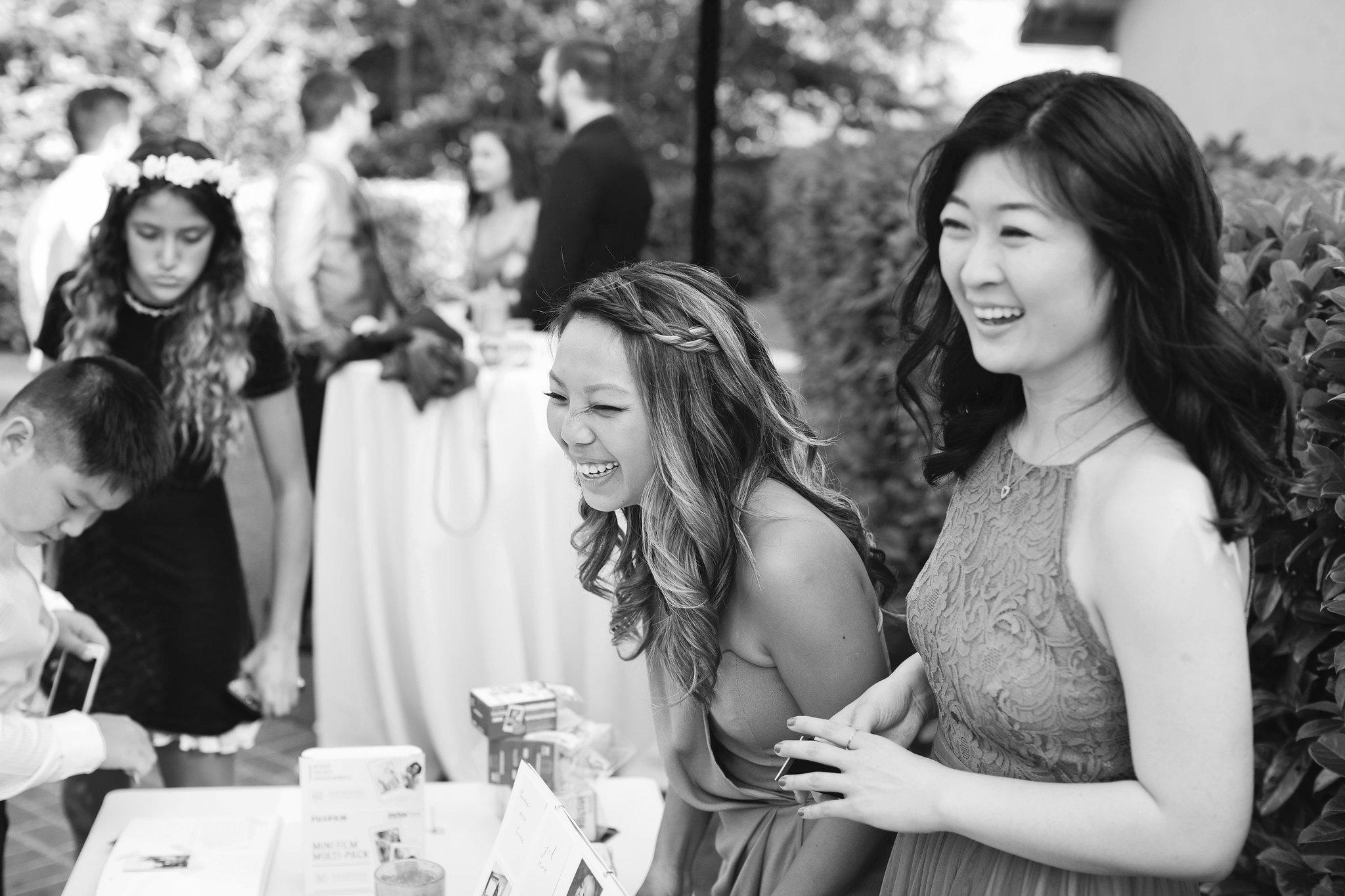 Piedmont-Community-Hall-Wedding-45.JPG